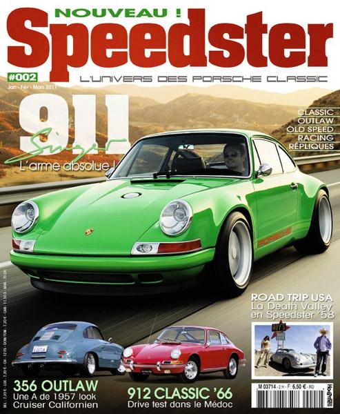 speedster-magazine-singer-911