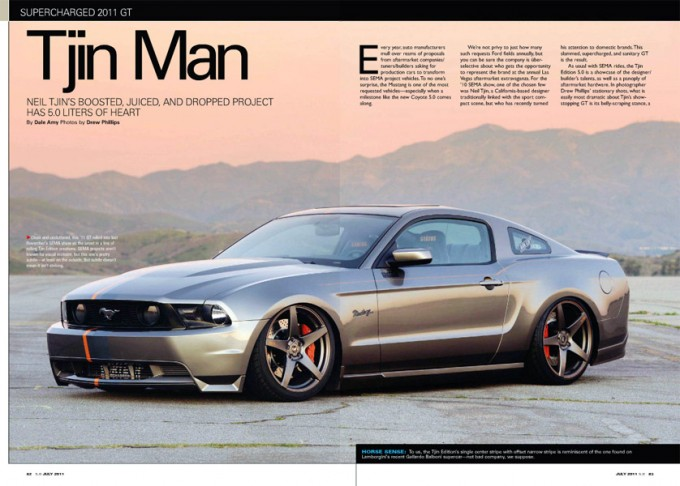 50-mustang-july-2011-01