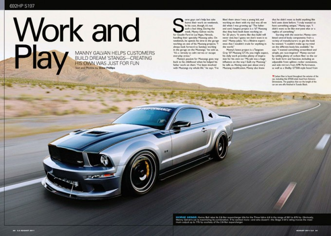 50-mustang-august-2011-01