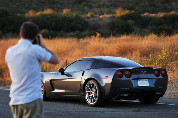 hennessey-corvette-z06-preview