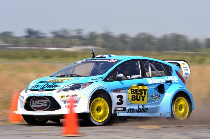 x-games-rallycross-preview-2011