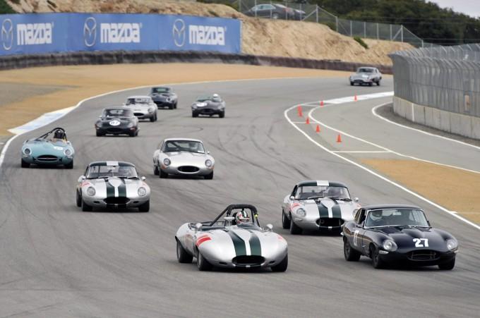 2011-monterey-motorsports-reunion