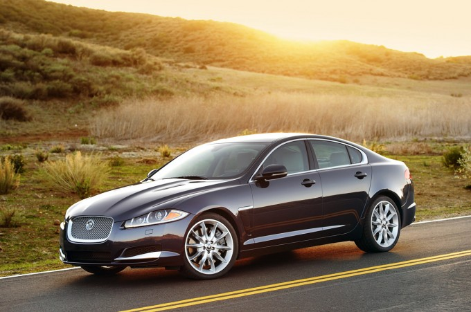 jaguar-xf-supercharged-ab