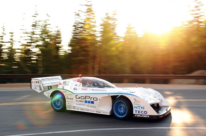 ppihc-day1