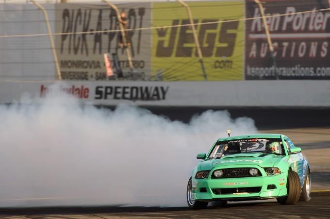 formula-drift-irwindale-2012