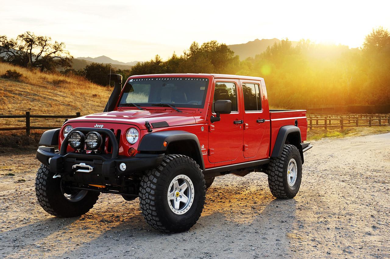 Autos.ca Forum: Test Drive: 2013 Jeep Wrangler Sahara