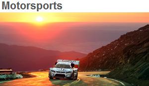 motorsports-thumb