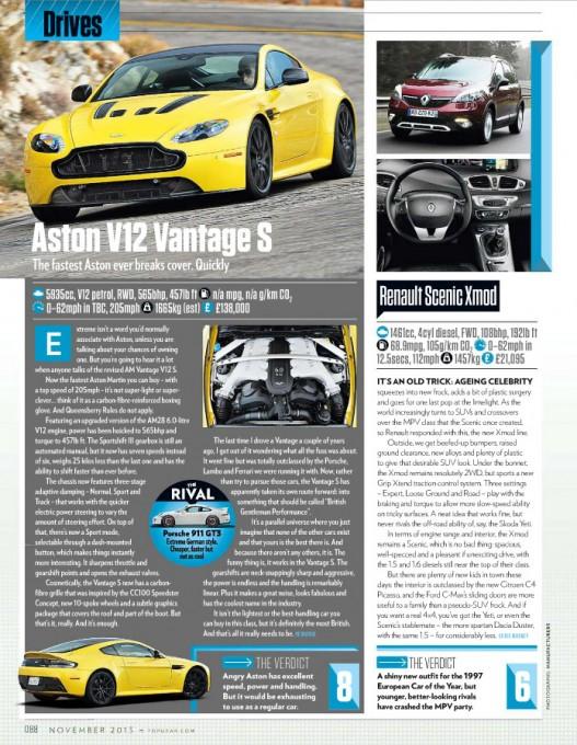 top-gear-v12-vantage-s