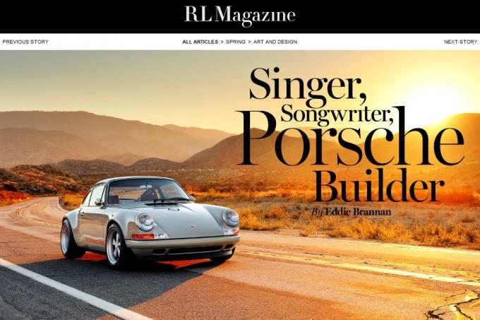 rl-singer-911