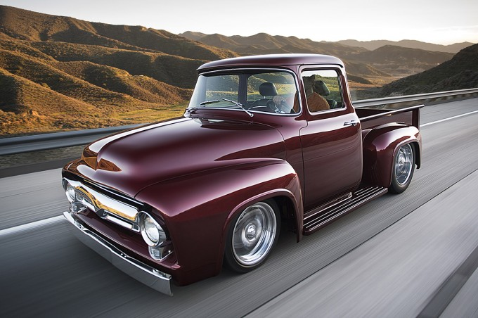 bs-ford-f100